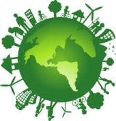 earth together logo